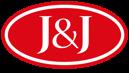 J&J EXTRANET